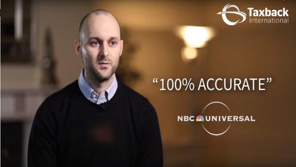 NBC Universal (SUBTITES NEW)