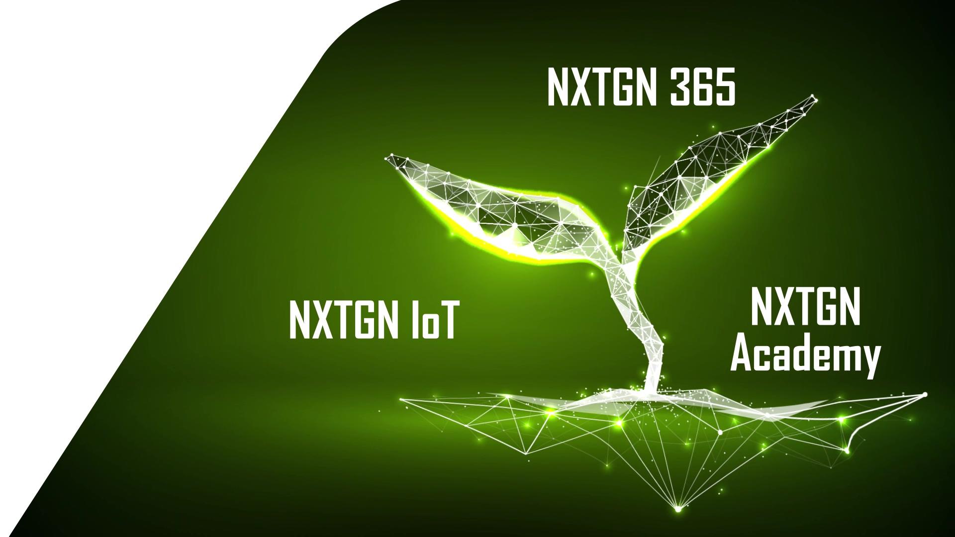 NXTGN-Video-Unternehmen