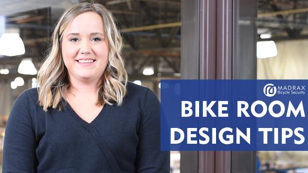 Bike Room Design Tips HS 2