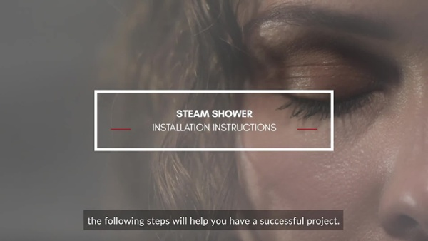 amerec_steam_shower_installation_(subtitles)_1920x1080