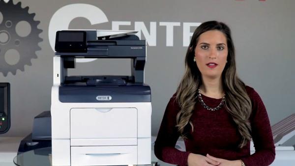 blog-refurbished-used-copiers-printers