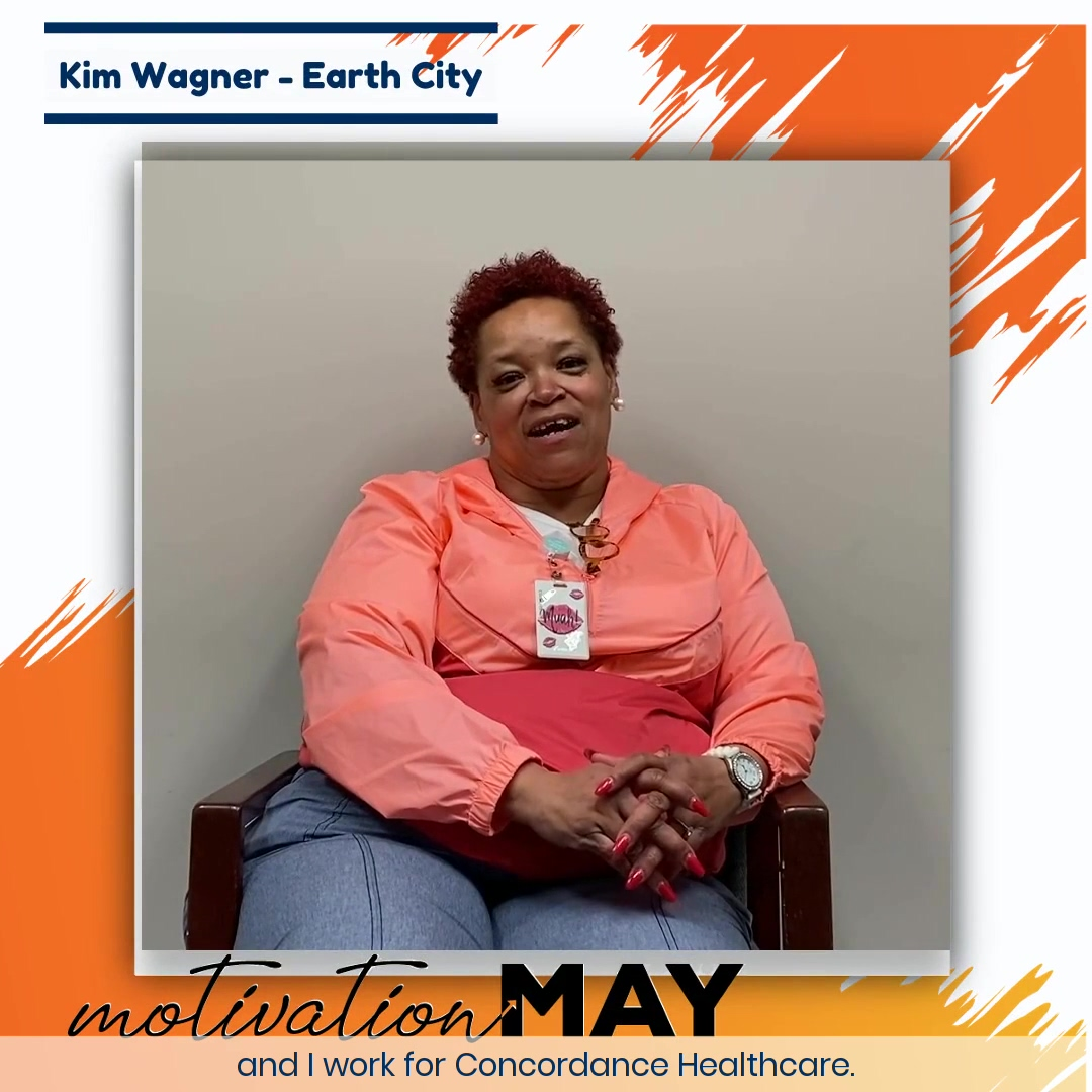 Kim Wagner (Captioned by Zubtitle)