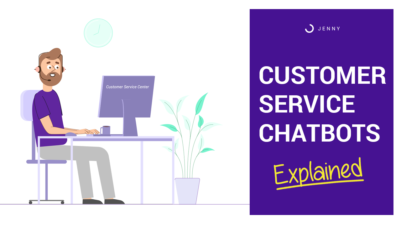 Customer_Service_chatbots_explained