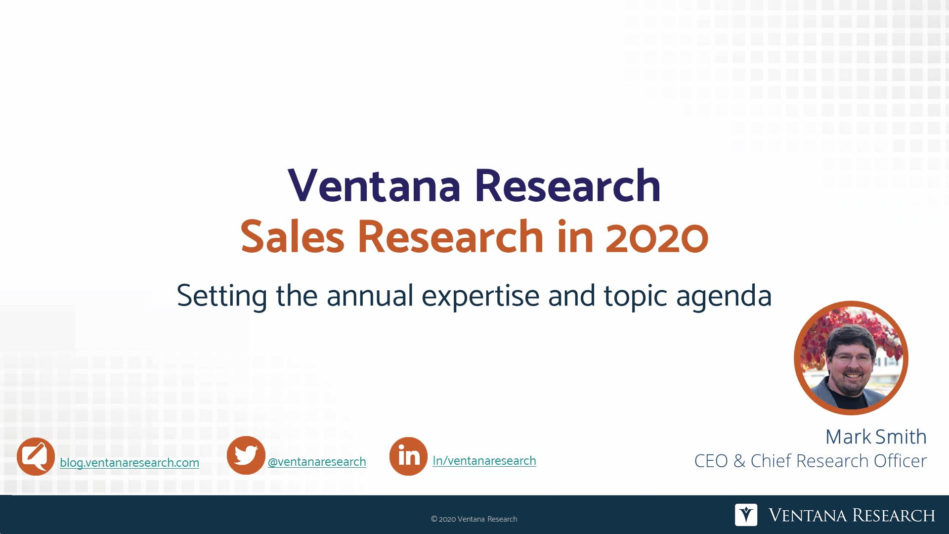 Ventana_Research_2020_Sales_Research_Agenda
