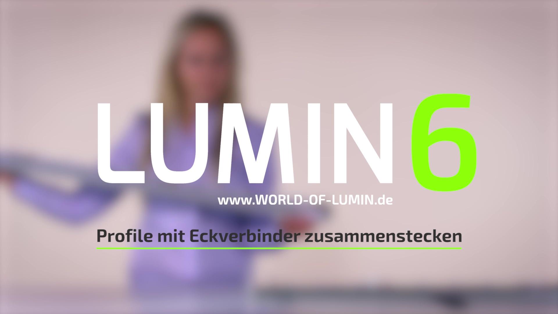 LaConcept_Lumin6_QR_Eckverbinder