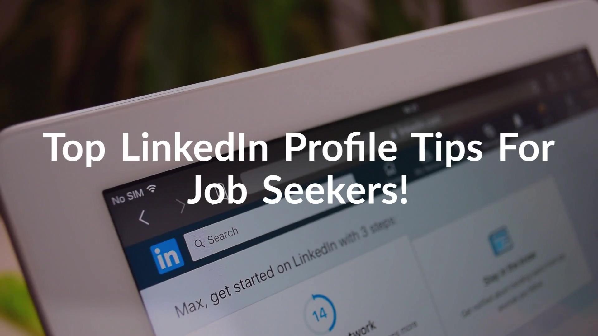 linkedin-profile-tips (2)