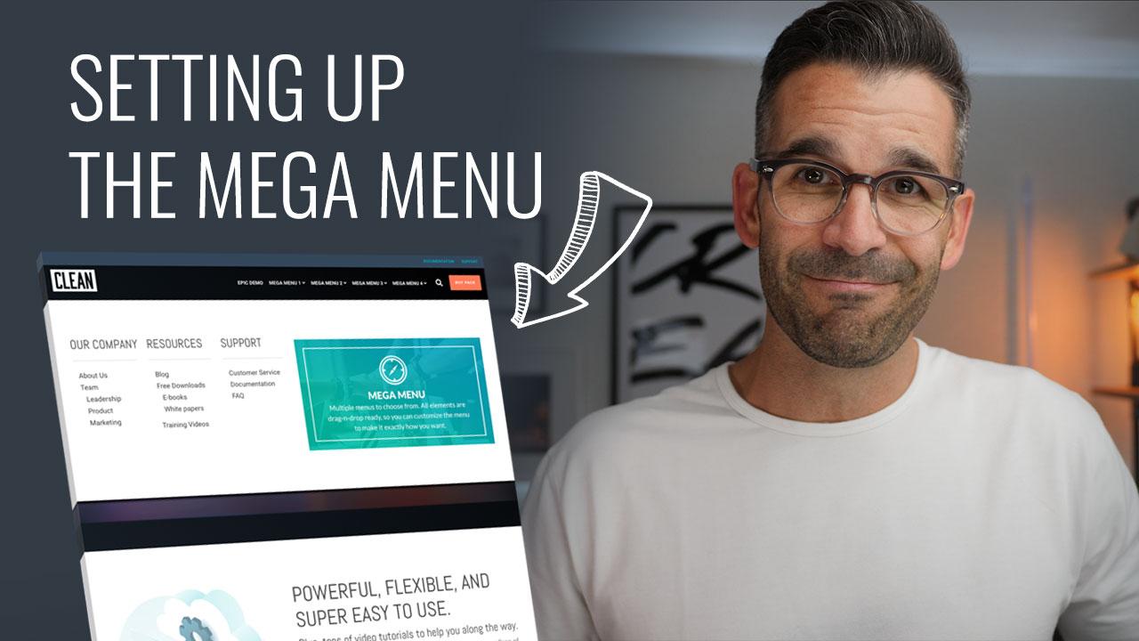 clean6-setting-up-mega-menu