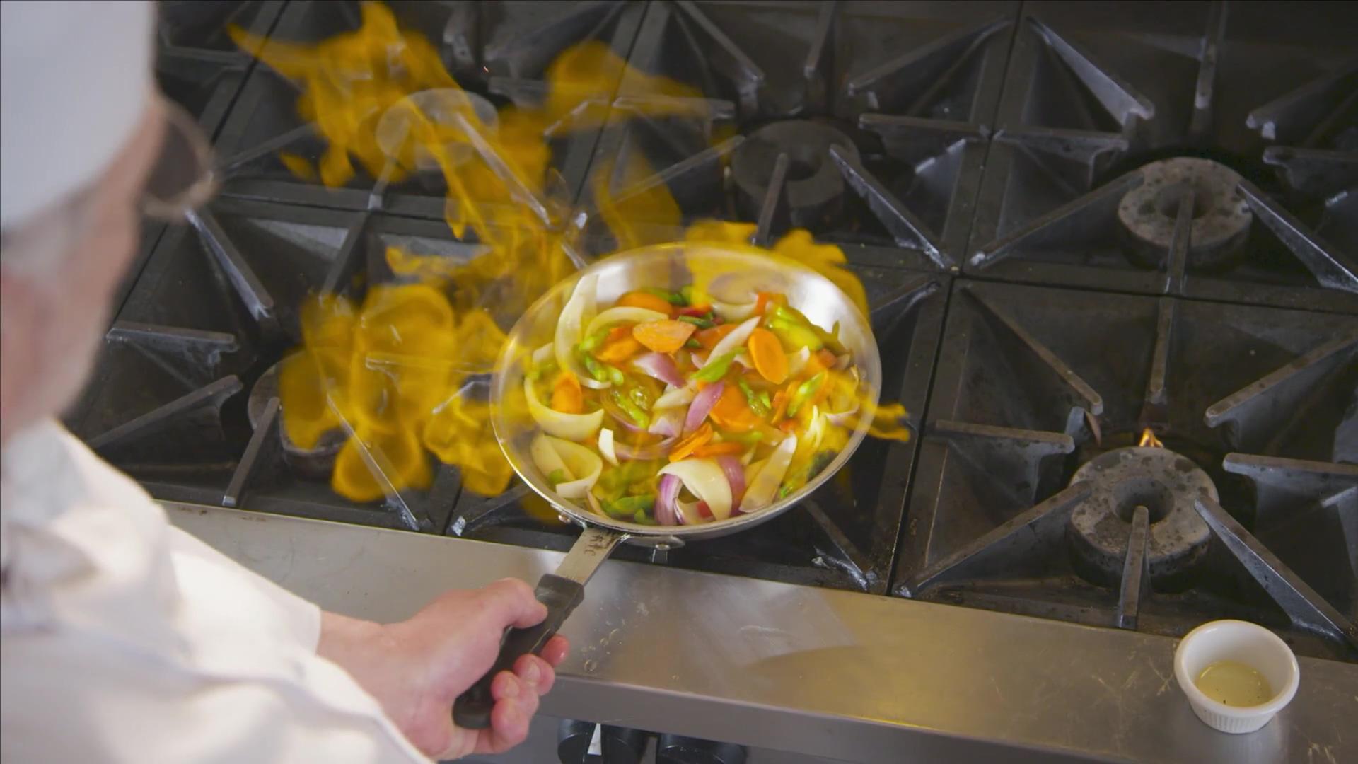 OEM-HP-Experience-Chef-Master-VMG-Studios