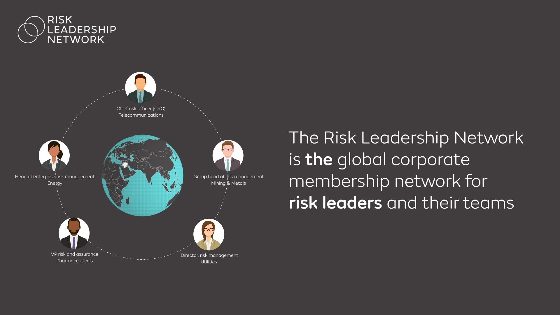 Risk Leadership Promo V3
