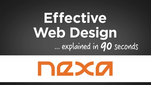 effective_website_design_by_nexa