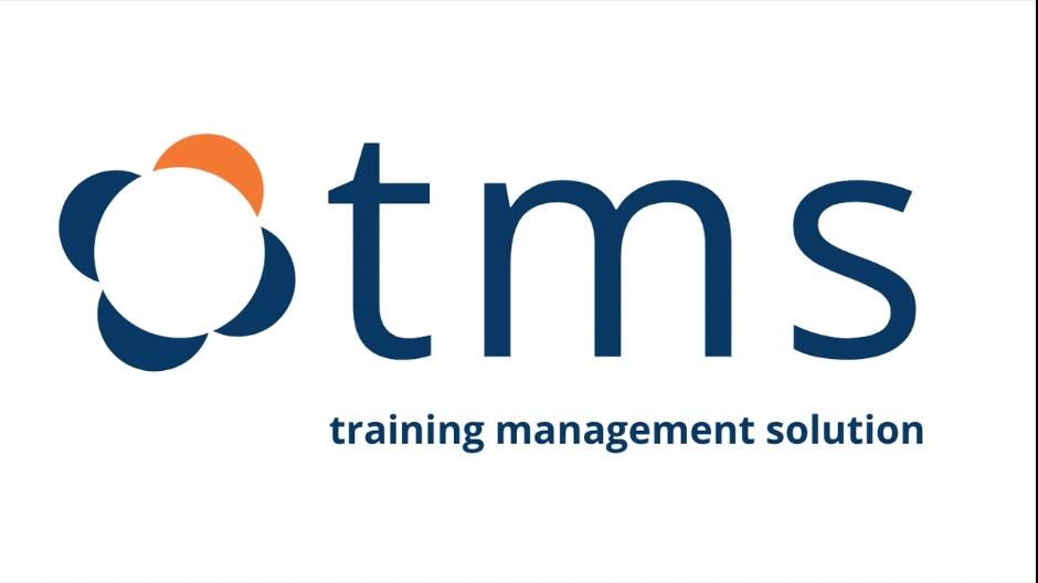 TMS_1er_logiciel_collaboratif_de_gestion_de_la_formation-1
