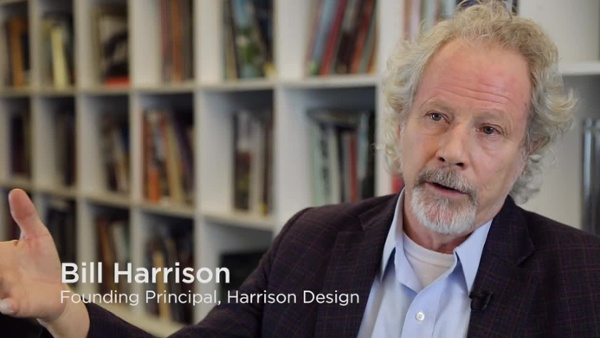 Bill_Harrison_Website_Interview-HD