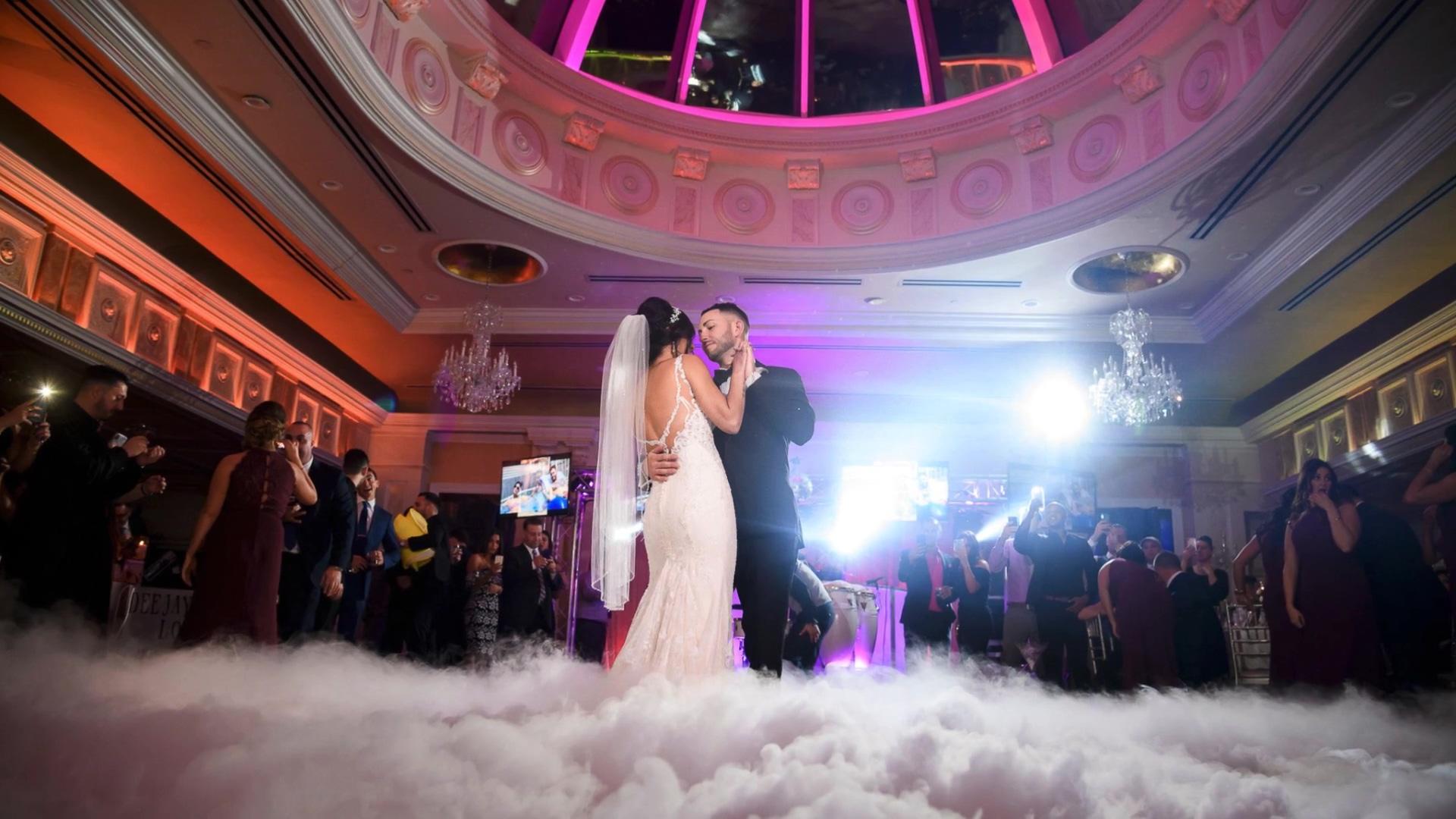 2020_Jericho_Terrace_Wedding_Photos_1080p