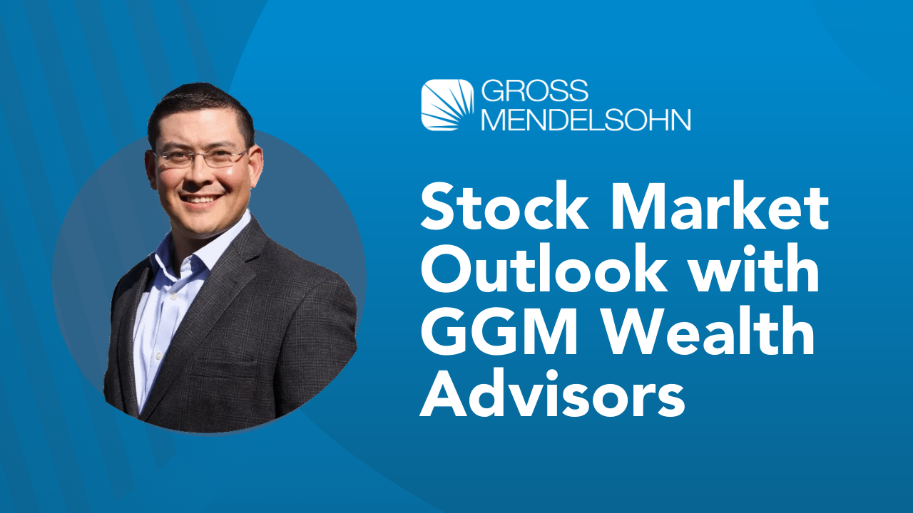 What Now - Market Outlook - MDL
