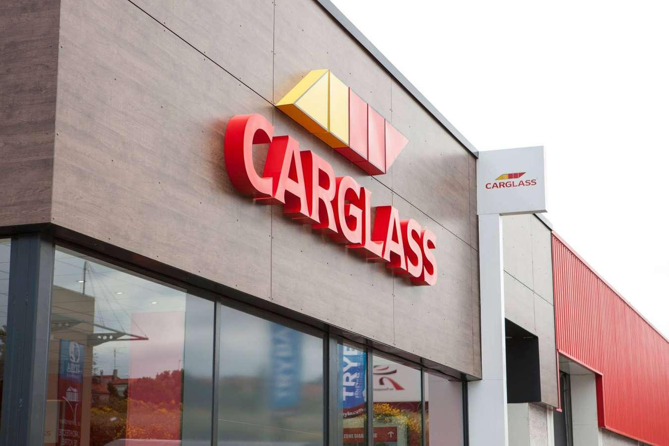 Comment Carglass France optimise sa reputation sur les reseaux sociaux