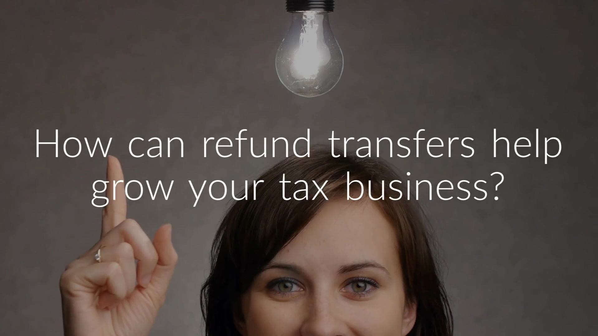 how-can-refund-transfers-grow-your-tax-business (1)-1