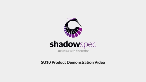 SU10 Product Demo