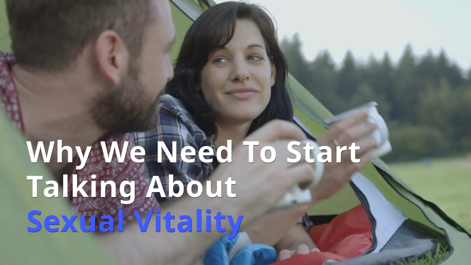 why-sexual-vitality(matrix)