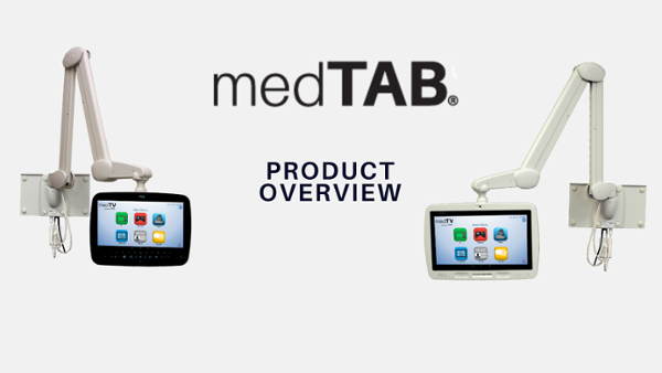 medTAB Overview medium res