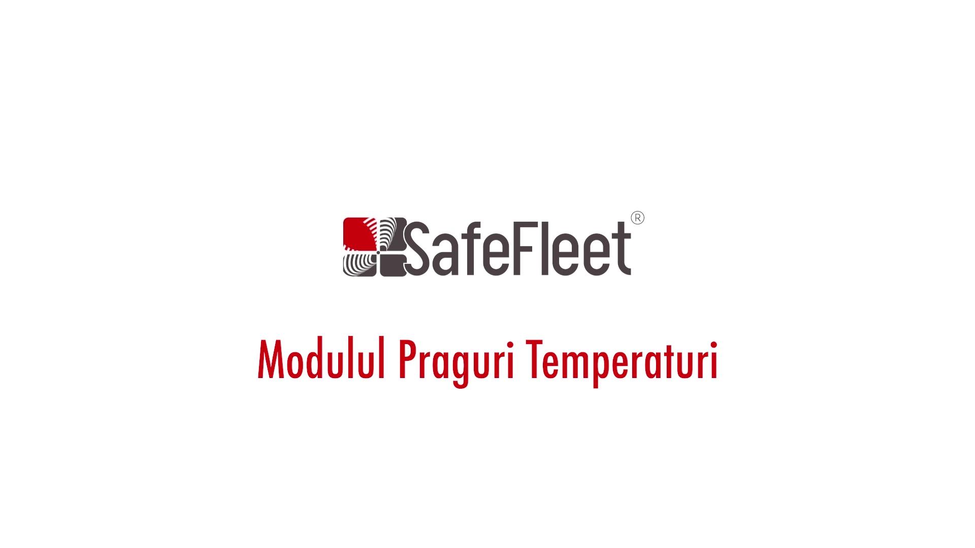 senzori_temperatura(2)-1