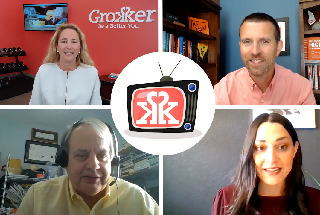 Grokker-TV-Ep2