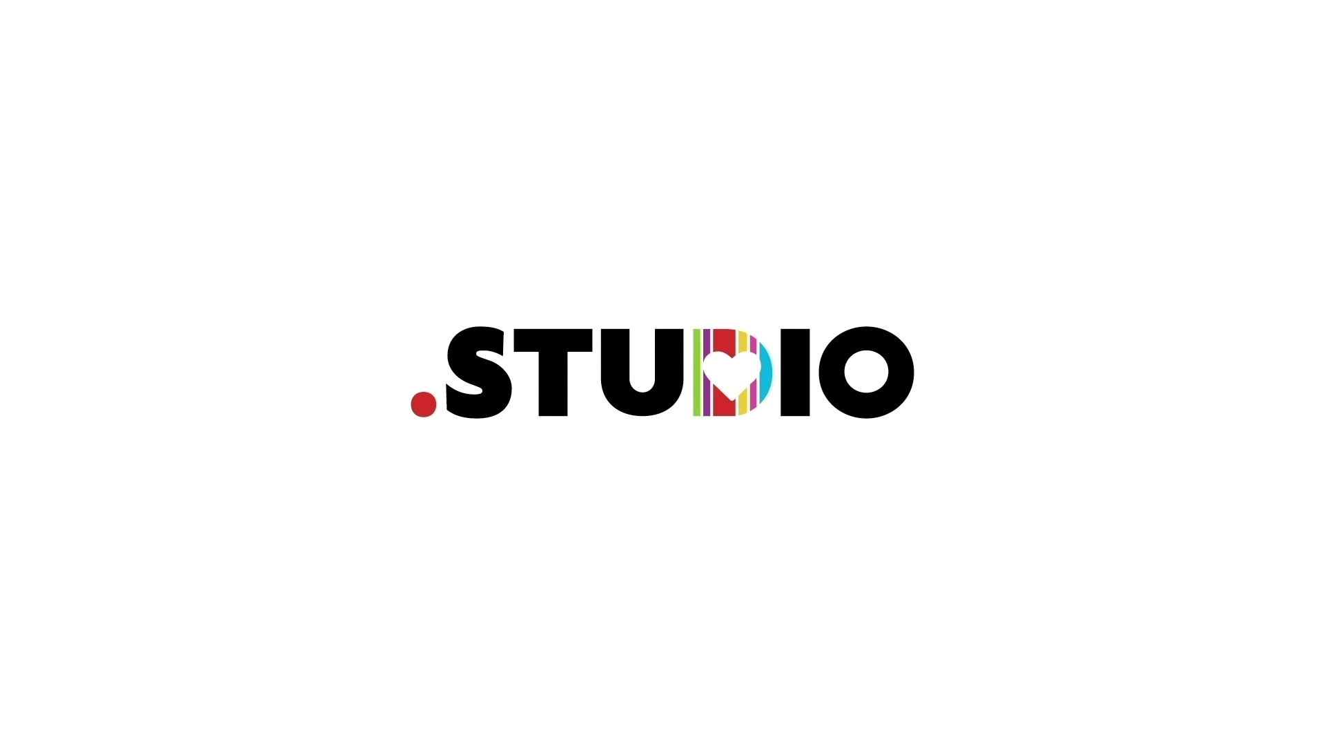 LTD_Introducing Studio