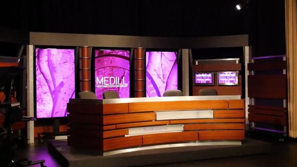 AVI Systems _ Case Study _ Medill School of Journalism (Northwestern University) (1)