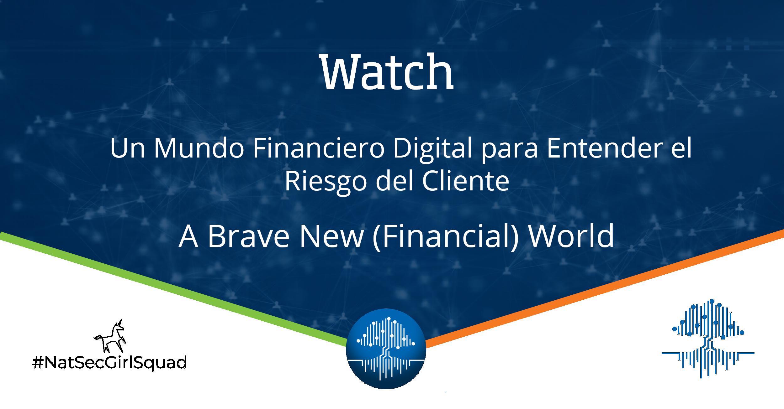 Webinar - A Brave New (Financial) World-20200618 1901-1_1