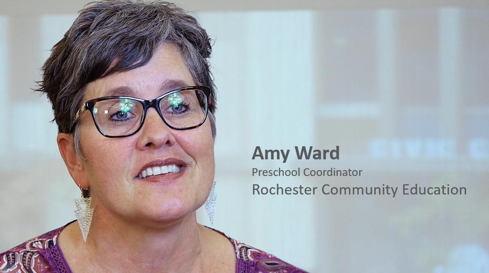 Testimonial 2 Amy Ward