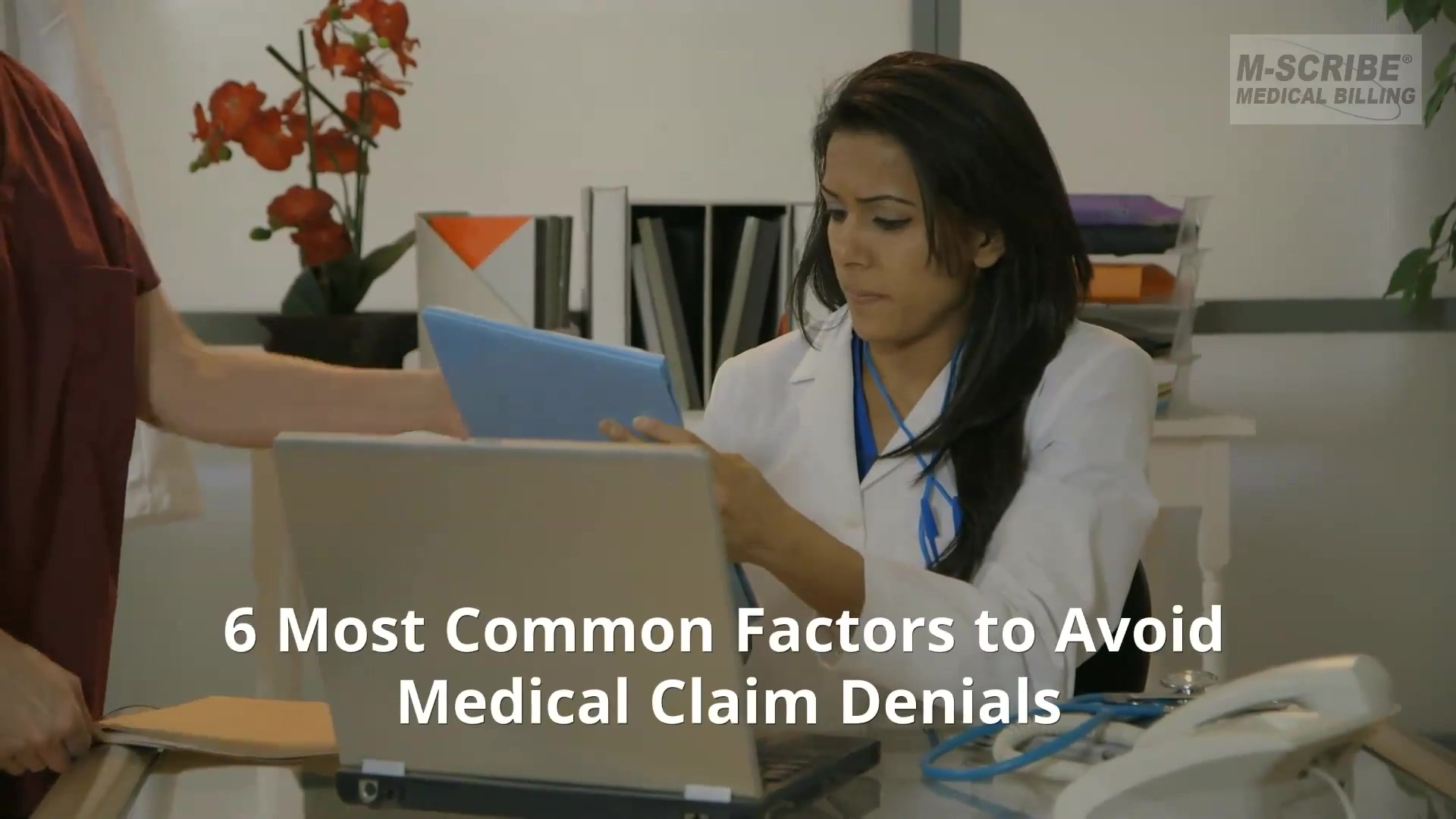 6_Most_Common_Factors_to_Avoid_Medical_C