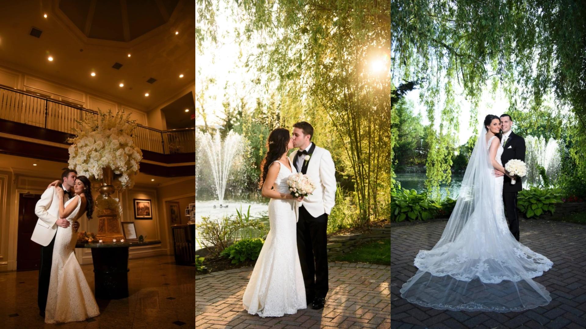 2020_North_Ritz_Club_Wedding_Photos_1080p