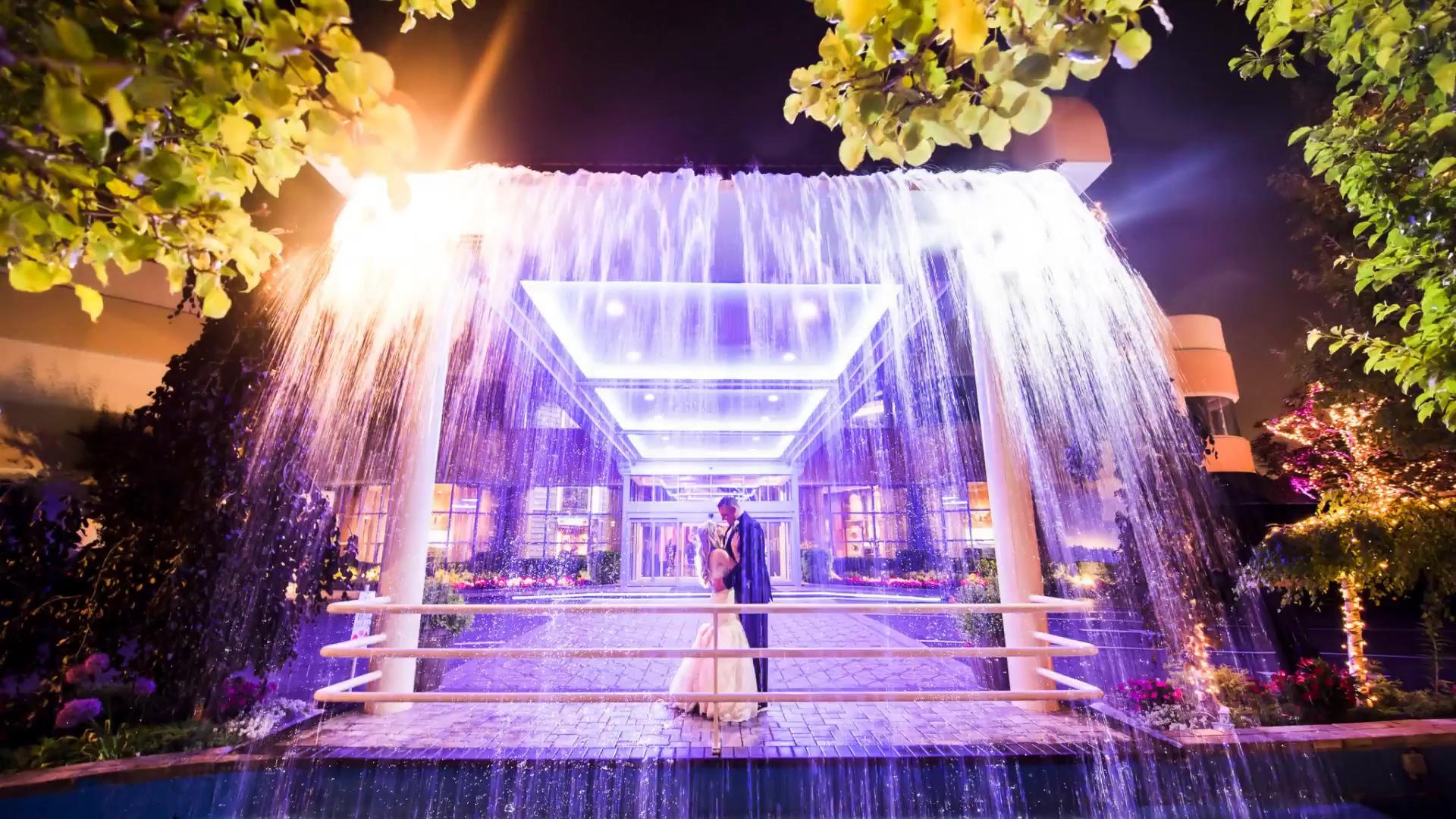 2020_Chateau_Briand_Wedding_Photos_1080p