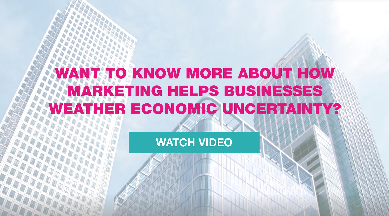 Economic Uncertainty TMC Guide