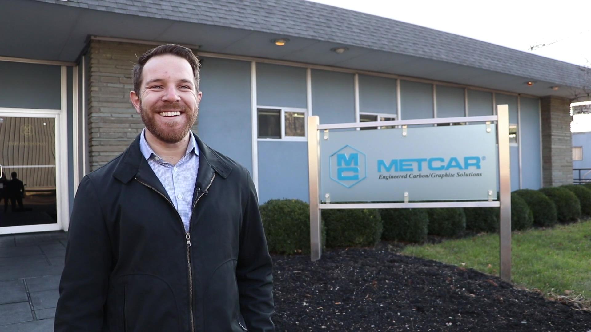 Metcar-75-2020