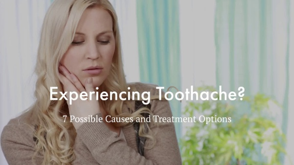 GSD-Toothache-Causes-Treatment-Video