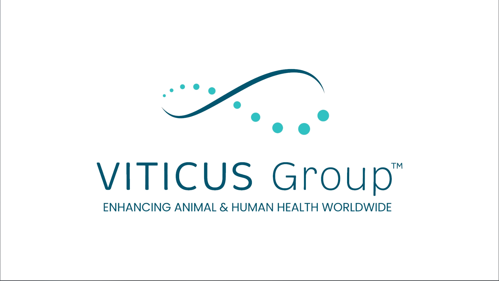 Covid-19 Impact Video - Viticus Group 2.0