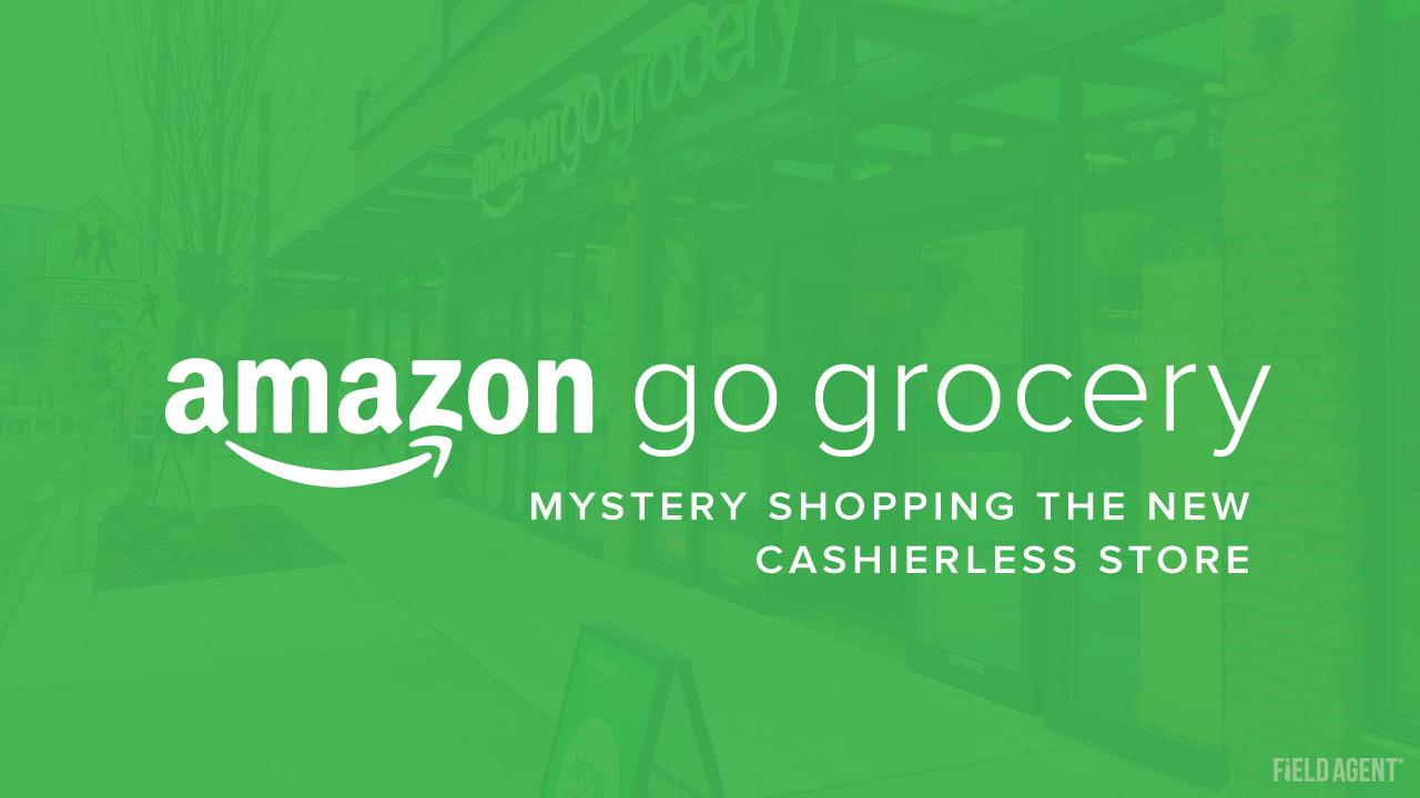 AmazonGoGrocery_Draft1-b
