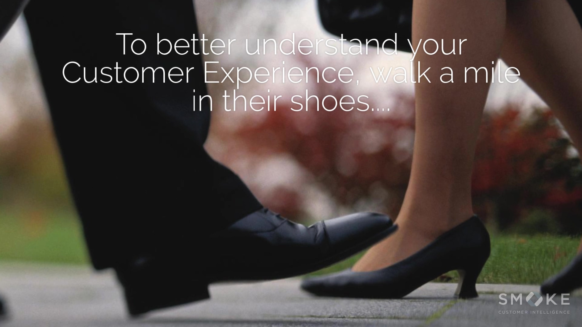 Uncovering_your_REAL_customer_experience