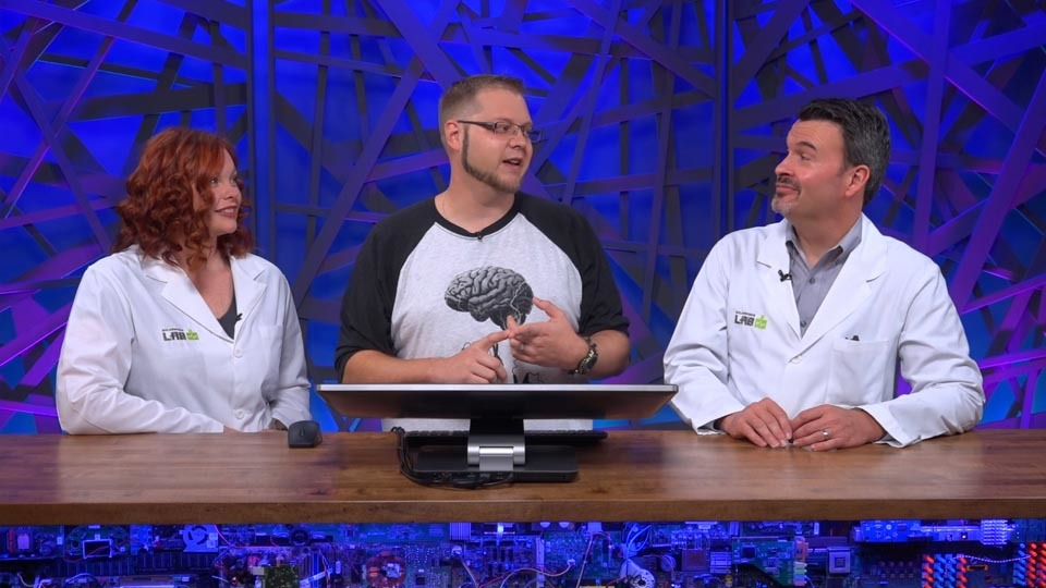 Cisco ASA Firewall Special: VPN, ACL, HA, Multi-Context Firmware, and More - SolarWinds Lab #59