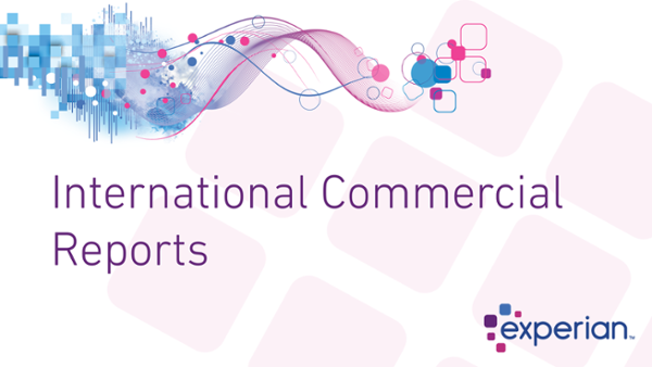 International-Commercial-Reports