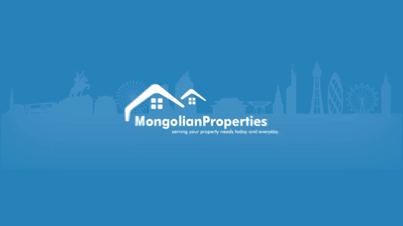 Brief Introduction to Mongolian Properties