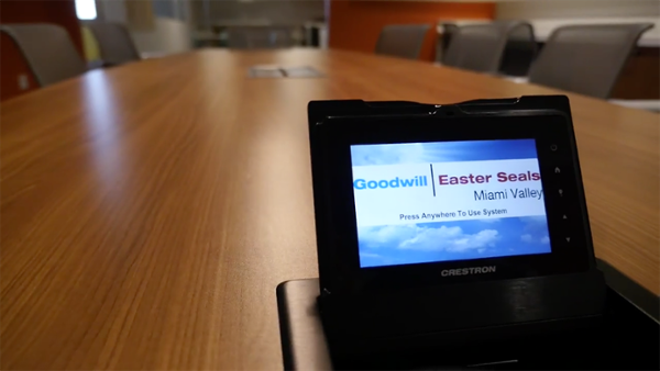 AVI Systems _ Case Study _ Goodwill Easter Seals strengthens community ties with technology