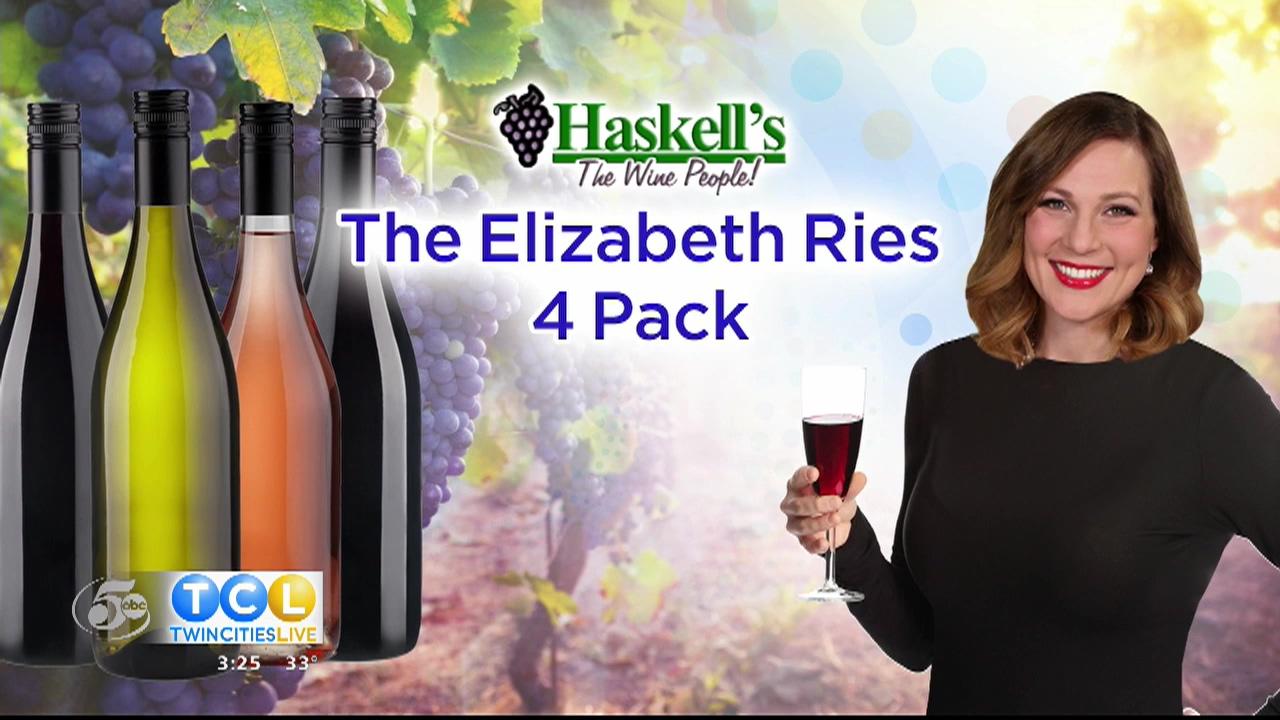 4793656_6E1A2D14E72241C99AD6A5D848BAFD2E_191121_4793656_Elizabeth_s_Favorite_4_Pack_of_Wine_1800