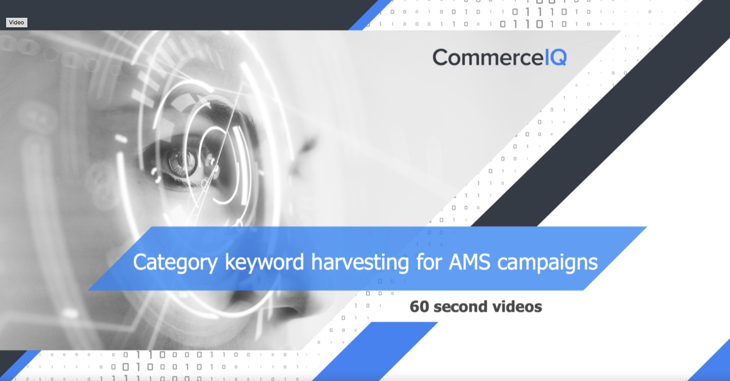 Category keyword harvesting - 60 seconds (1)