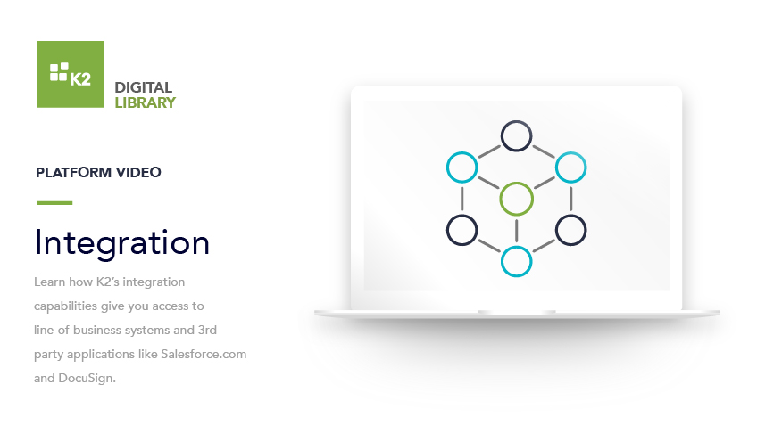Platform Video: Integration