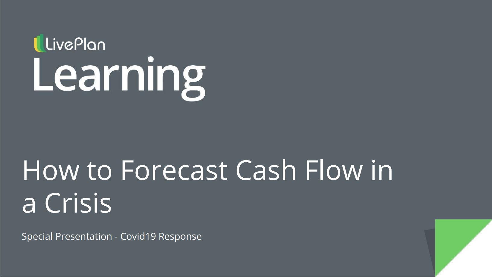 Cash-flow-forecasting-webinar
