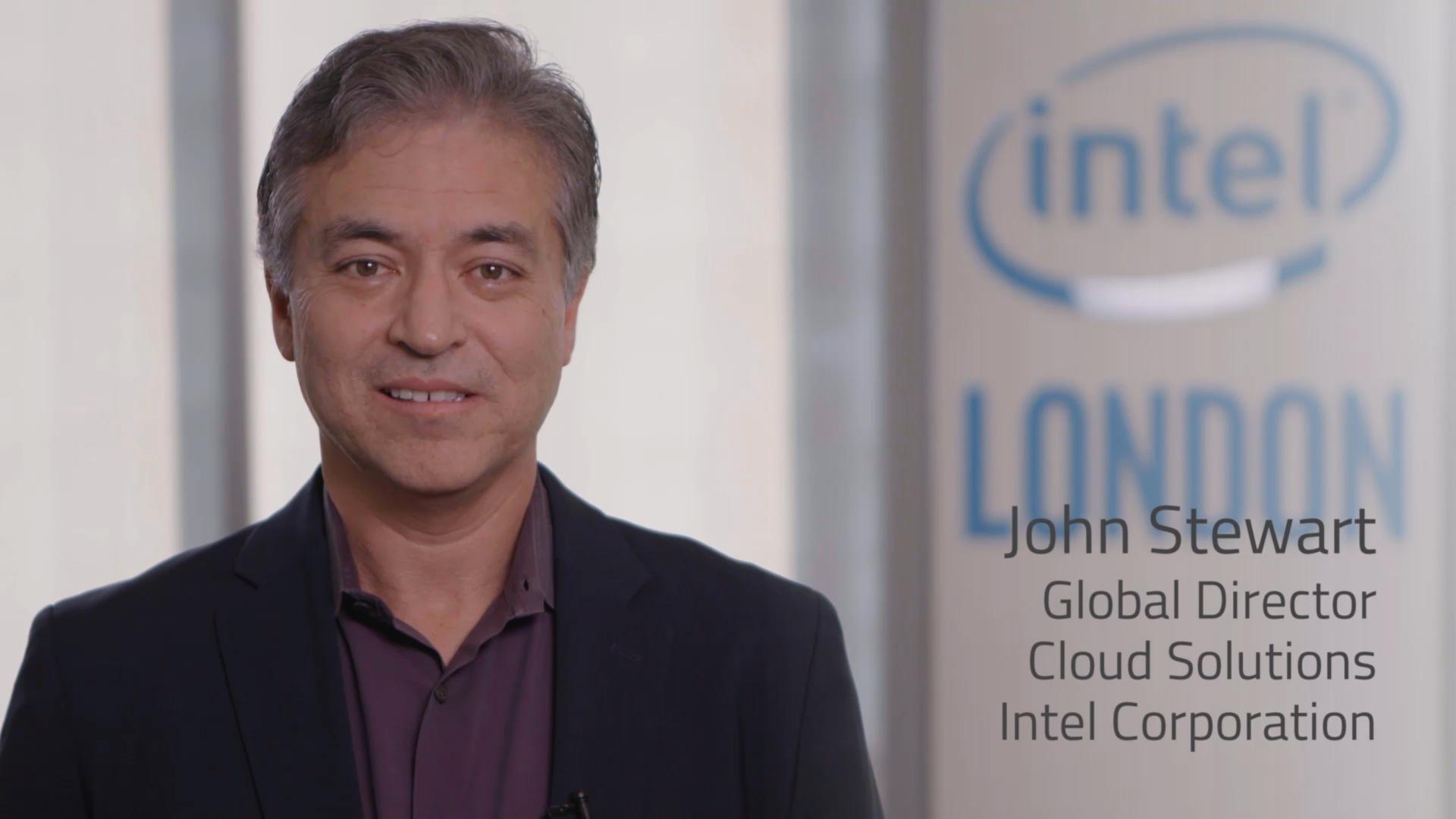 LzLabs_Intel_JohnStewart_v8_Subtitles