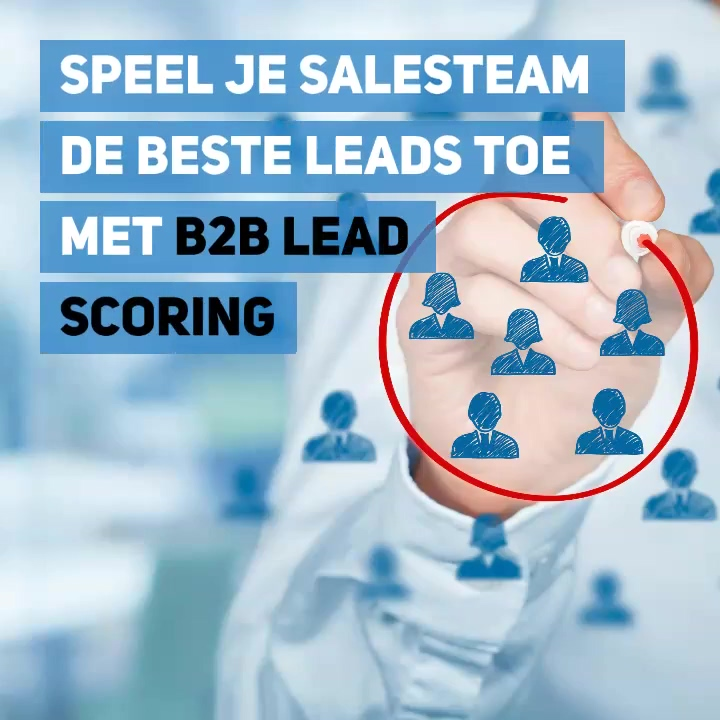 Speel_je_salesteam_de_beste_leads_toe_me