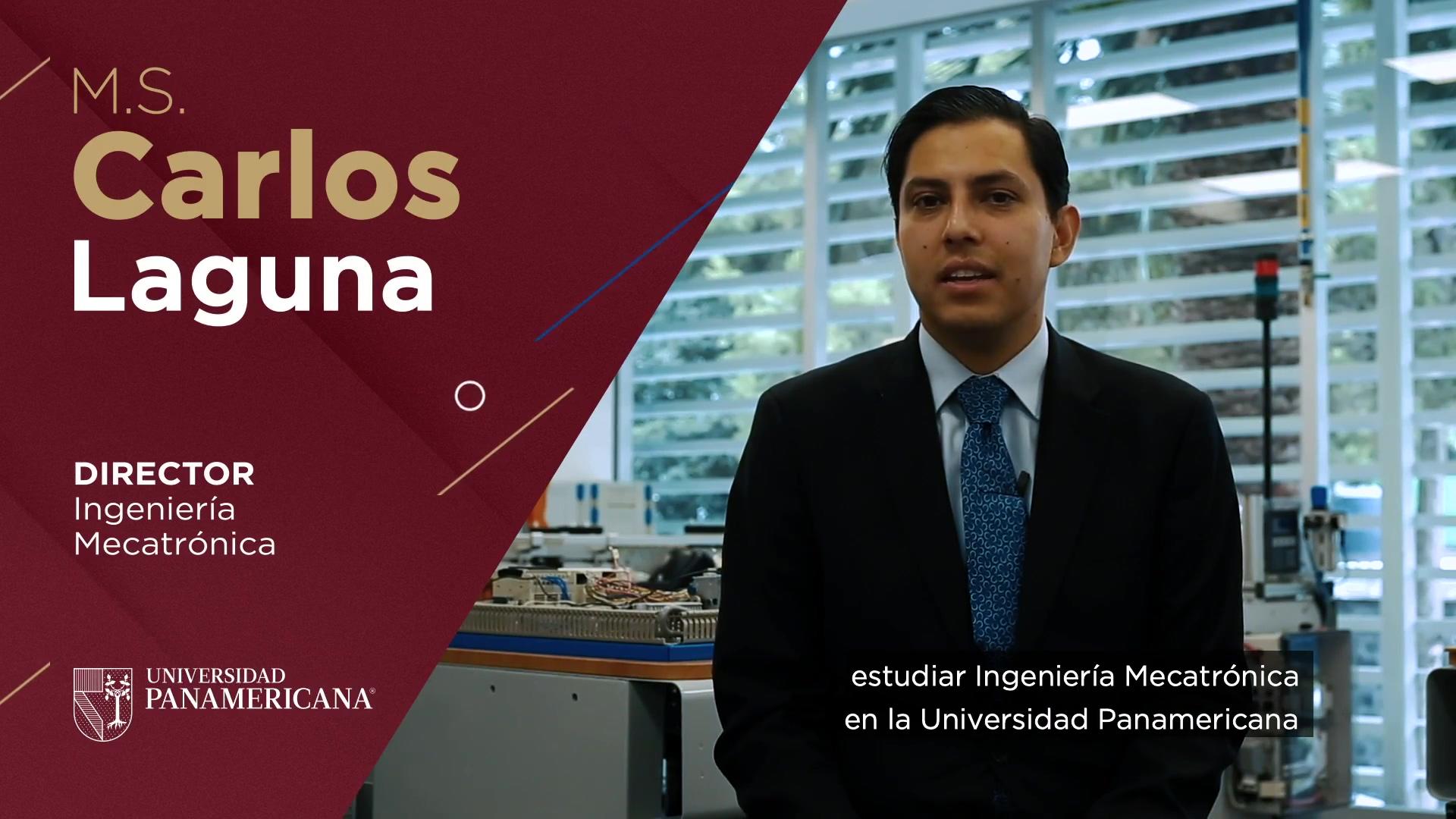 UP-Admisiones-Ingenieria-Mecatronica