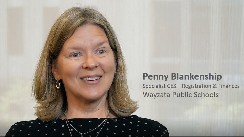 Testimonial 3 Penny Blankenship